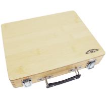 maleta-aquarela-bambu-winsor-&-newton-tubos-0