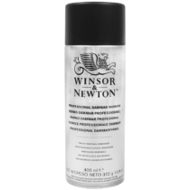verniz-dammar-profissional-winsor-&-newton-spray-400ml