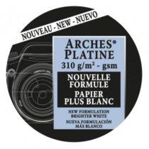 Arches Platine 310gs