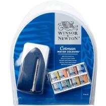 aquarela-cotman-winsor-newton-watercolours-0390396