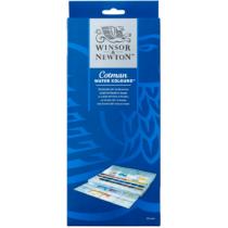 aquarela-winsor-newton-COTMAN-STUDIO-SET-24-cores-0390084