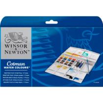 aquarela-winsor-newton-COTMAN-WATER-COLOURS-PAINTING-PLUS-16-cores-0390375