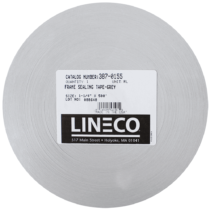 lineco-frame-sealing-tape-grey-387-0155