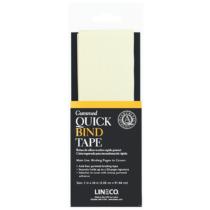 lineco-gummed-quick-bind-tape-739-1202