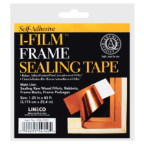 lineco-i-film-frame-sealing-tape-034-2000-