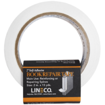lineco-self-adhesive-book-repair-tape-550-1506
