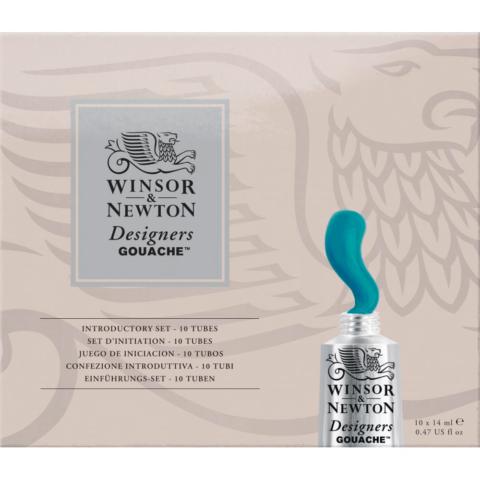 WINSOR-NEWTON-DESIGNERS-GOUACHE-INTRODUCTORY-SET-0690173