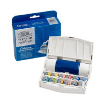 W&N-COTMAN-WATER-COLOURS-FIELD-PLUS-