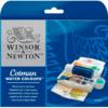 W&N-COTMAN-WATER-COLOURS-FIELD-PLUS