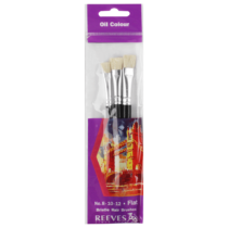 kit-pinceis-reeves-beginners-oil-color-8230903-