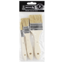kit-pinceis-reeves-brush-value-pack-107777