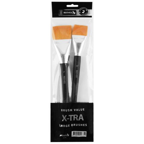 kit-pinceis-reeves-brush-value-x-tra-large-brushes-107779
