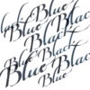 tinta-para-caligrafia-winsor-newton-30ml-blue-black-