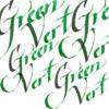 tinta-para-caligrafia-winsor-newton-30ml-green-