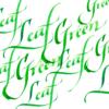tinta-para-caligrafia-winsor-newton-30ml-leaf-green-