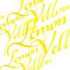 tinta-para-caligrafia-winsor-newton-30ml-lemon-yellow-