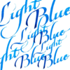 tinta-para-caligrafia-winsor-newton-30ml-light-blue-