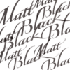 tinta-para-caligrafia-winsor-newton-30ml-matt-black-