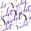 tinta-para-caligrafia-winsor-newton-30ml-violet-