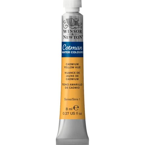 tinta-aquarela-winsor-newton-tubo-8ml-cadmium-yellow-hue