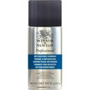 Verniz Retouching Spray 150ml Winsor & Newton
