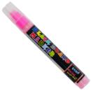 Black Board Marker CKS Rosa Pastel