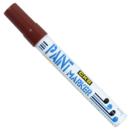 Marcador Paint Marker Marrom CKS