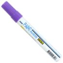 Marcador Paint Marker Violeta CKS
