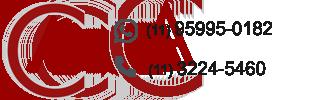 ArtCamargo